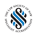 law-society-nsw-specialist-accredition-small